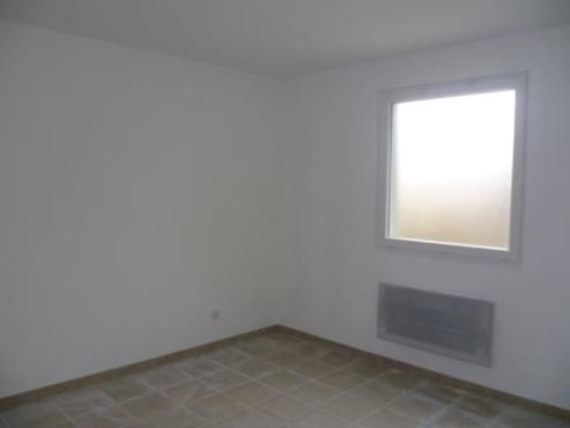 Rental apartment Saint omer 550€ CC - Picture 6