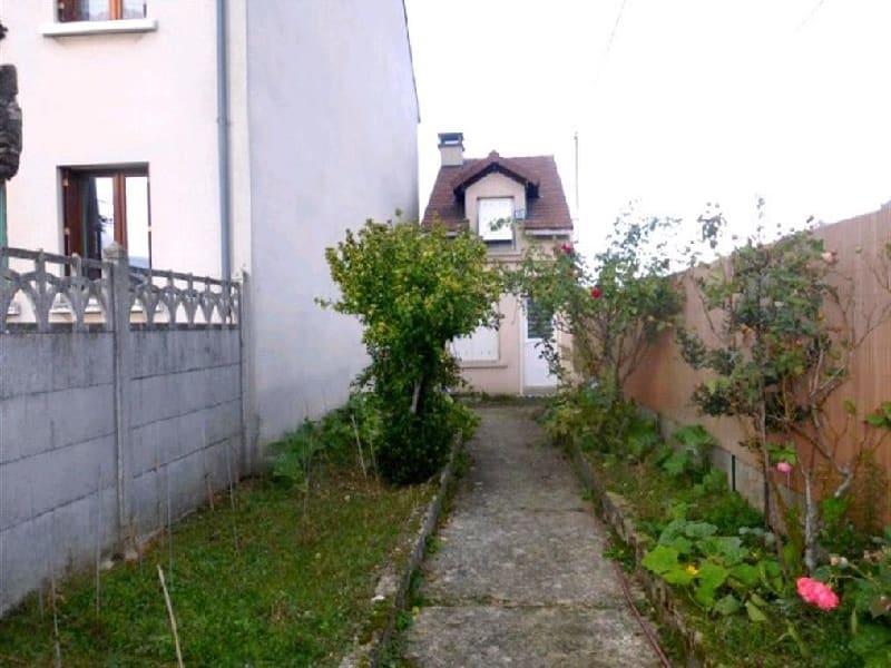 Vendita casa Epinay sur orge 239000€ - Fotografia 1