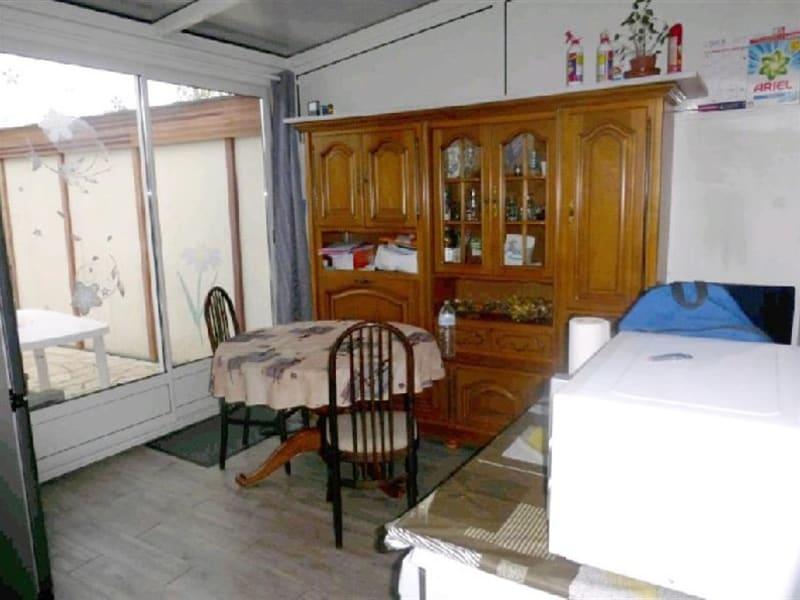 Vendita casa Epinay sur orge 239000€ - Fotografia 2