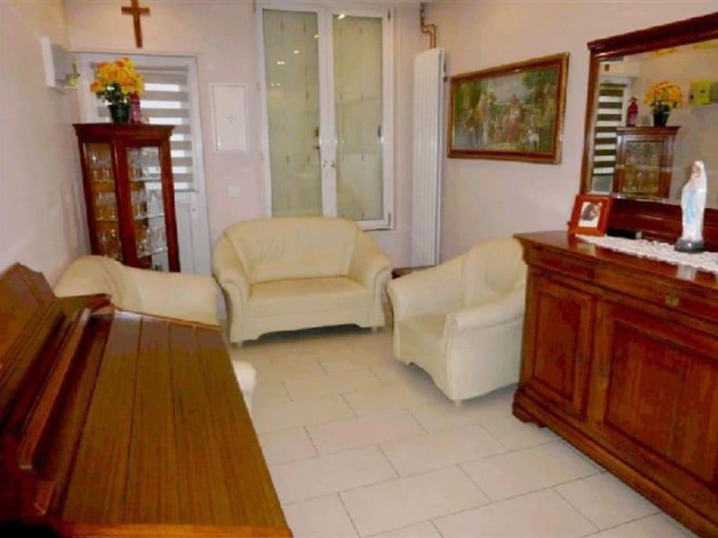 Vendita casa Epinay sur orge 239000€ - Fotografia 3