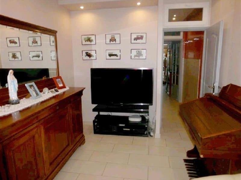 Vendita casa Epinay sur orge 239000€ - Fotografia 4