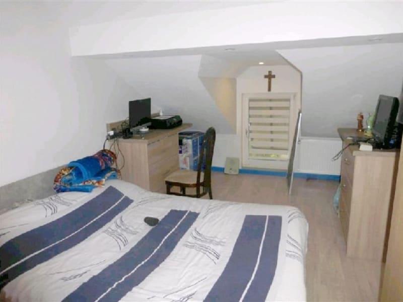 Vendita casa Epinay sur orge 239000€ - Fotografia 6