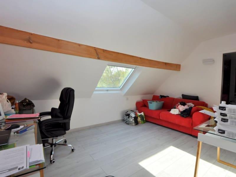 Vente maison / villa Forges les bains 480000€ - Photo 15