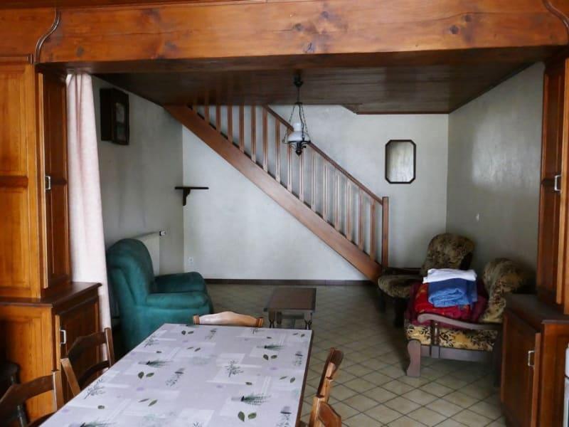Sale house / villa Fay sur lignon 75000€ - Picture 4