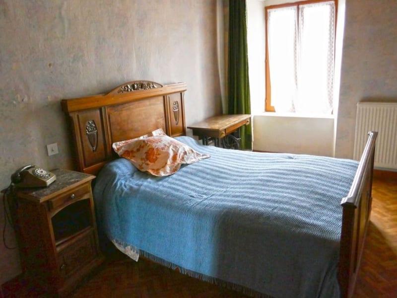 Sale house / villa Fay sur lignon 75000€ - Picture 5