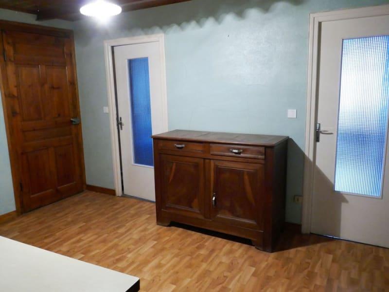 Sale house / villa Fay sur lignon 75000€ - Picture 6