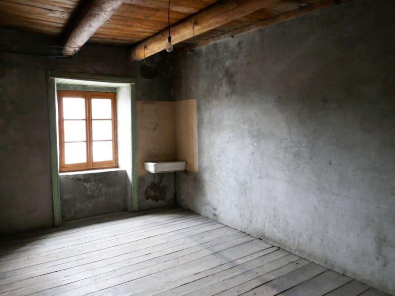 Sale house / villa Fay sur lignon 75000€ - Picture 9