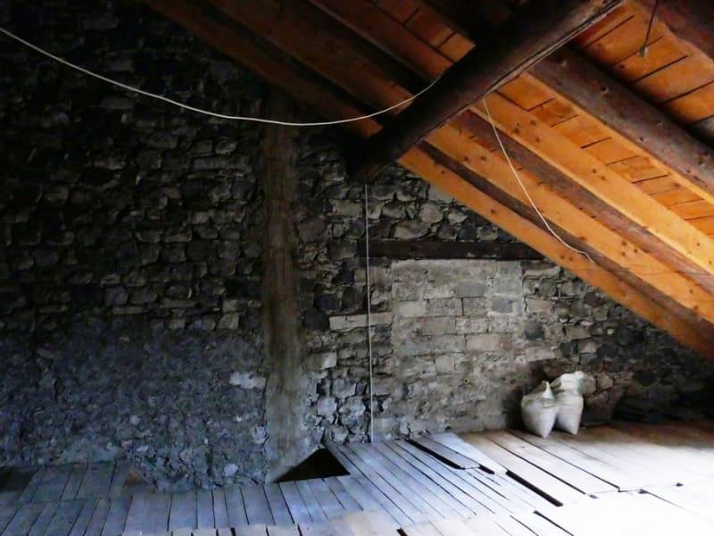 Sale house / villa Fay sur lignon 75000€ - Picture 10