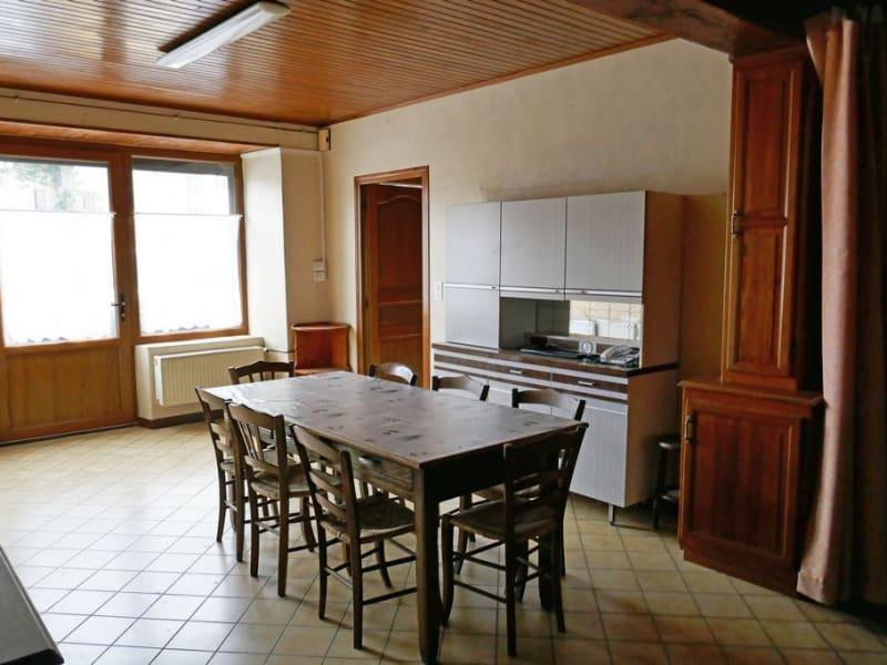Sale house / villa Fay sur lignon 75000€ - Picture 1