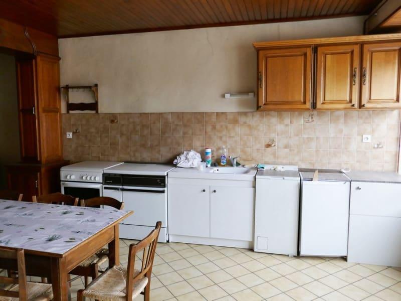 Sale house / villa Fay sur lignon 75000€ - Picture 3