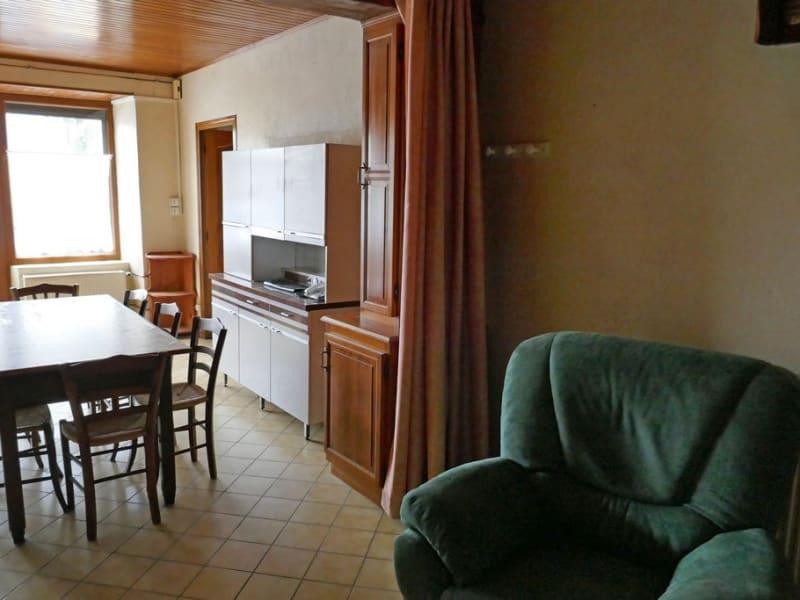 Sale house / villa Fay sur lignon 75000€ - Picture 2