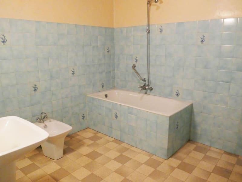 Sale house / villa Fay sur lignon 75000€ - Picture 8