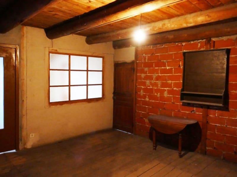 Sale house / villa Fay sur lignon 75000€ - Picture 7