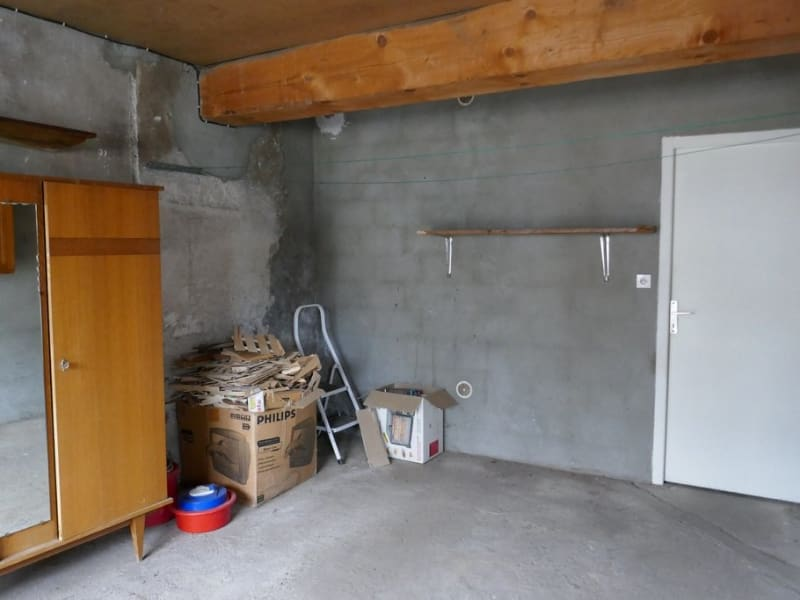 Sale house / villa Fay sur lignon 75000€ - Picture 12