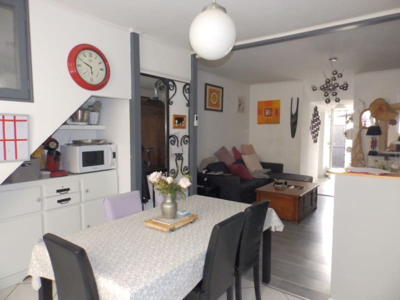 Sale house / villa Romans sur isere 153 700€ - Picture 1