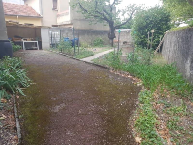 Sale house / villa Romans sur isere 179900€ - Picture 3