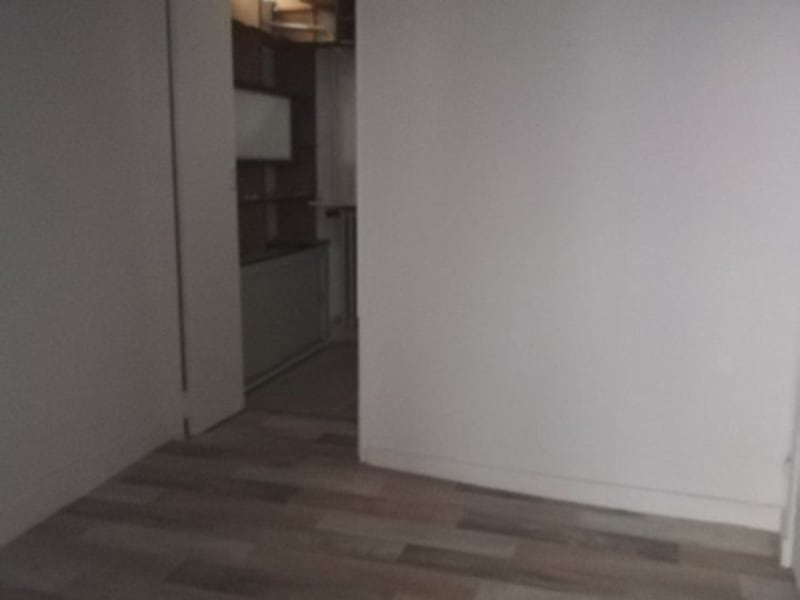 Rental empty room/storage Romans sur isere 400€ HC - Picture 4