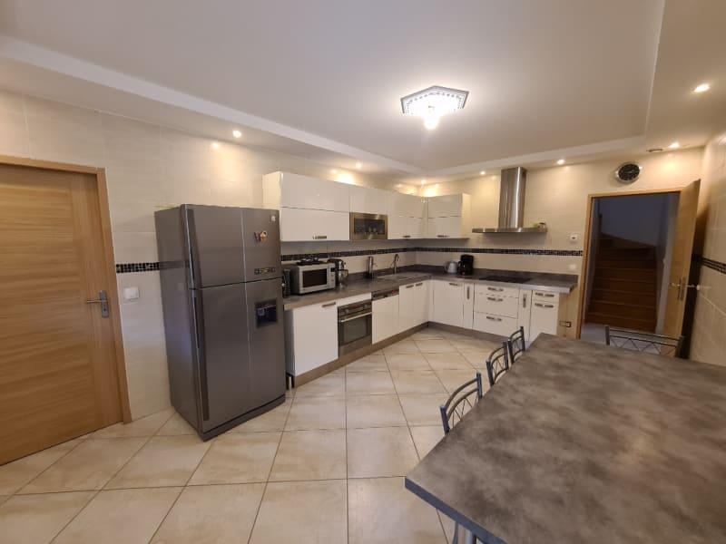 Sale house / villa Saint marcel les valence 340000€ - Picture 2