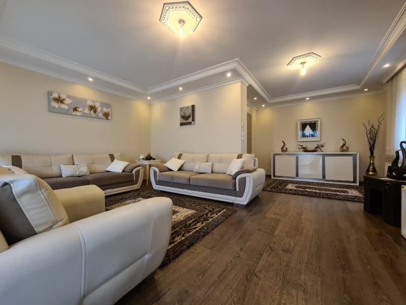 Sale house / villa Saint marcel les valence 340000€ - Picture 4