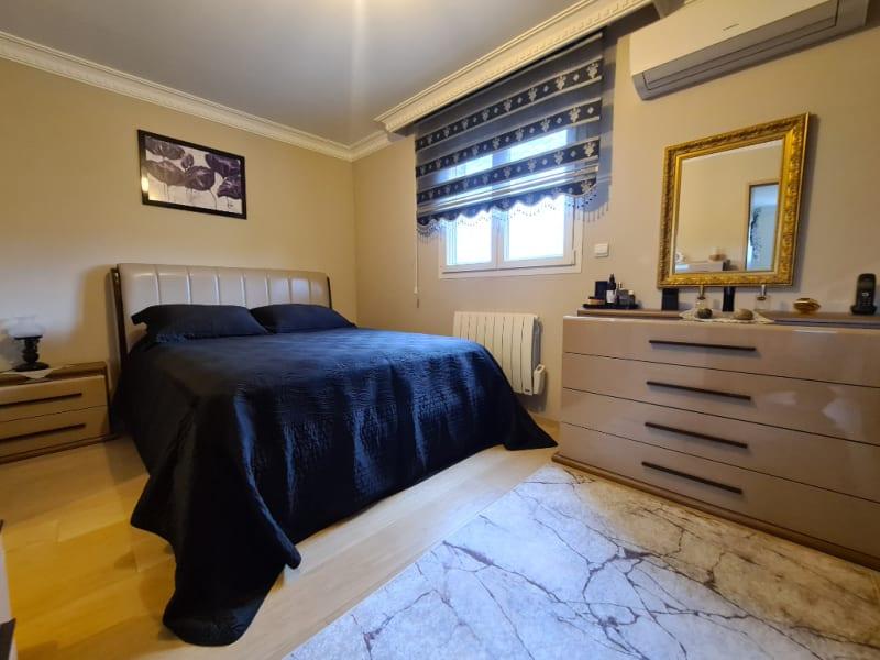 Sale house / villa Saint marcel les valence 340000€ - Picture 6