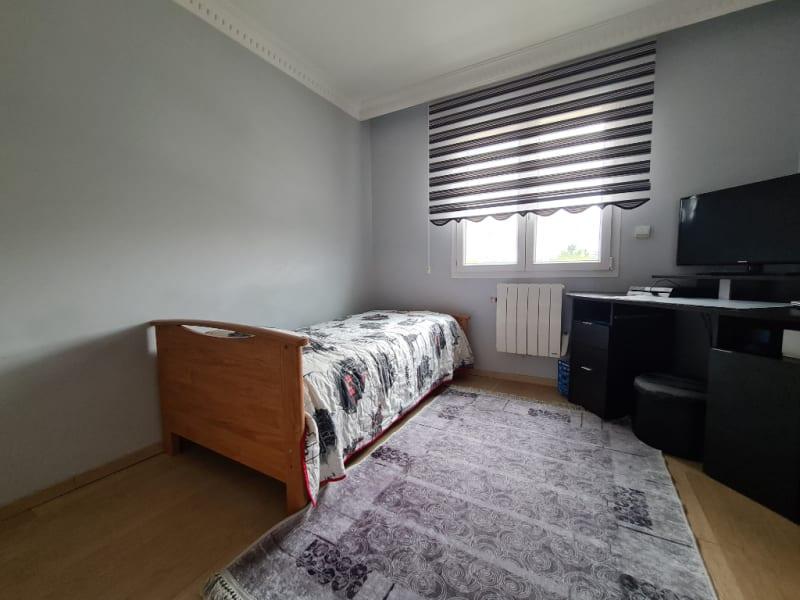 Sale house / villa Saint marcel les valence 340000€ - Picture 7