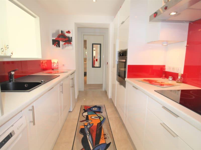 Vente appartement Villeneuve loubet 429000€ - Photo 3