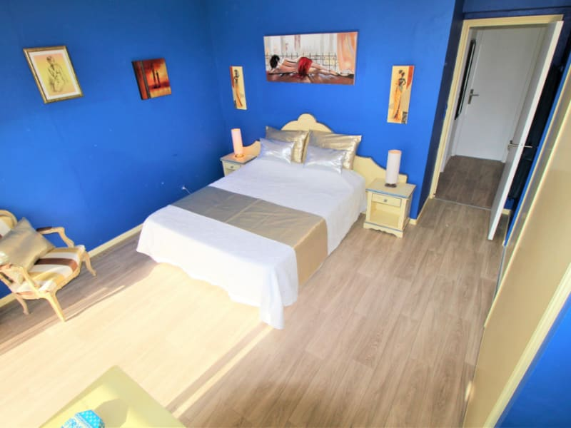 Vente appartement Villeneuve loubet 429000€ - Photo 6