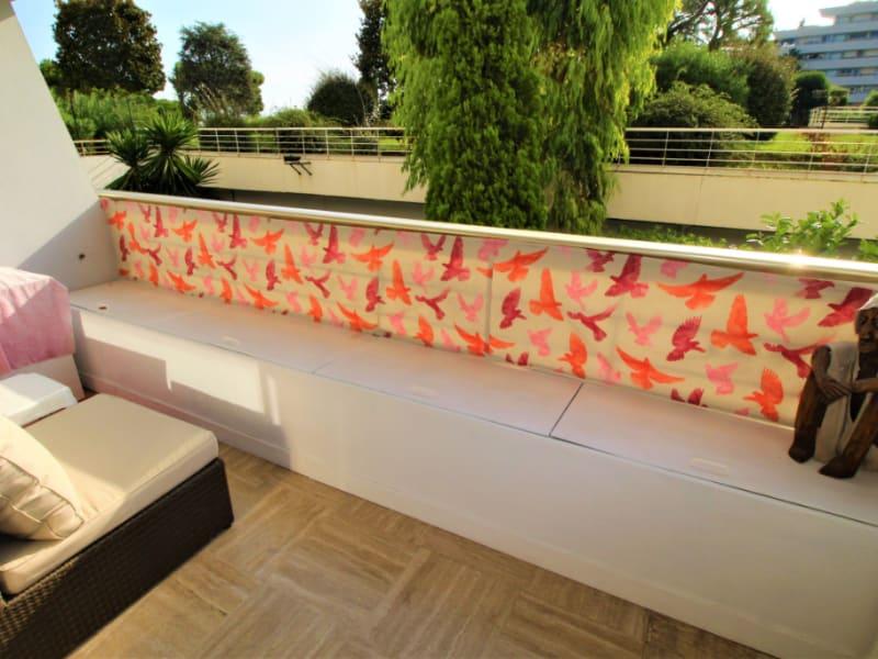 Vente appartement Villeneuve loubet 429000€ - Photo 7