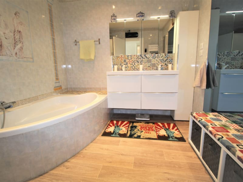 Vente appartement Villeneuve loubet 429000€ - Photo 8