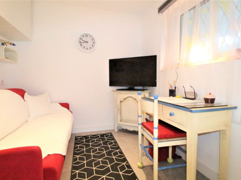 Vente appartement Villeneuve loubet 429000€ - Photo 10