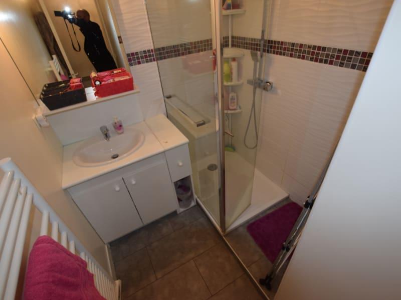 Sale apartment Pau 105000€ - Picture 5