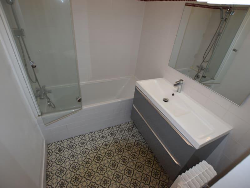Sale apartment Pau 149500€ - Picture 3