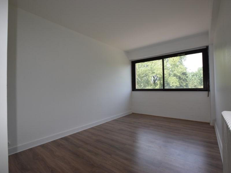 Sale apartment Pau 149500€ - Picture 5