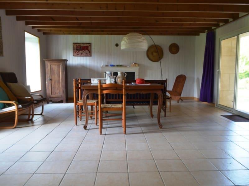 Vente maison / villa Maillezais 158800€ - Photo 2