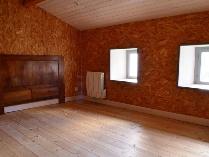 Vente maison / villa Maillezais 158800€ - Photo 4