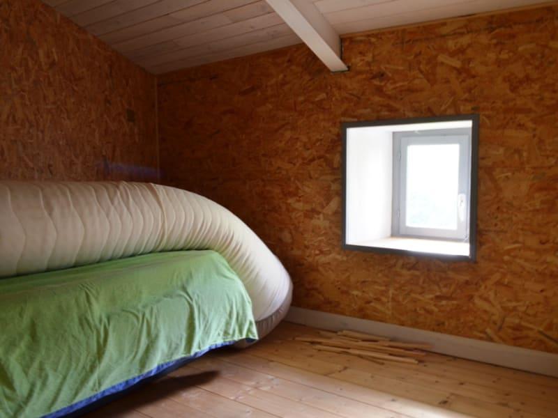 Vente maison / villa Maillezais 158800€ - Photo 6