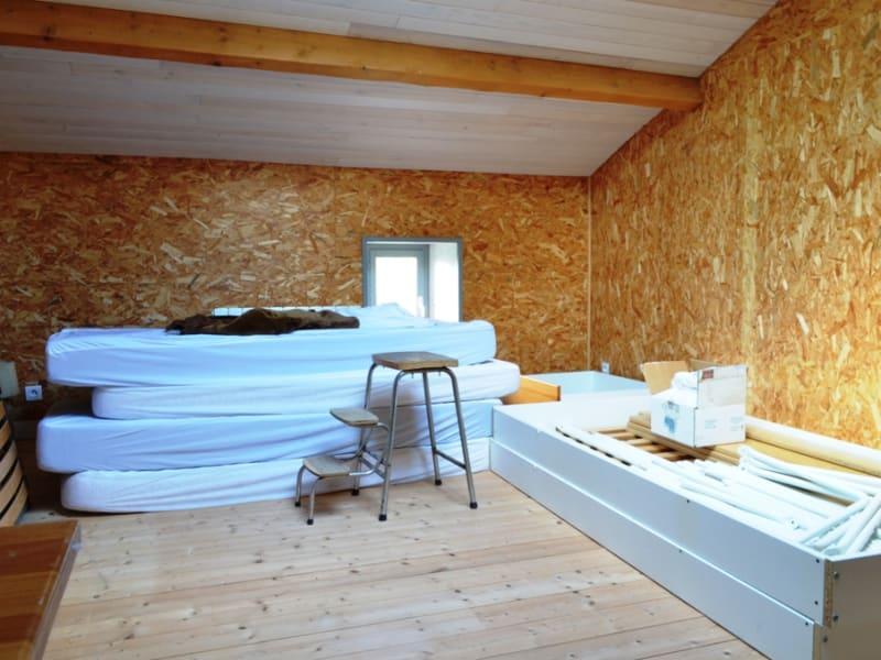 Vente maison / villa Maillezais 158800€ - Photo 7