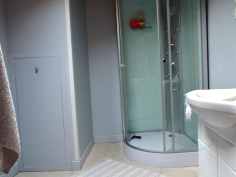 Vente maison / villa Maillezais 158800€ - Photo 8