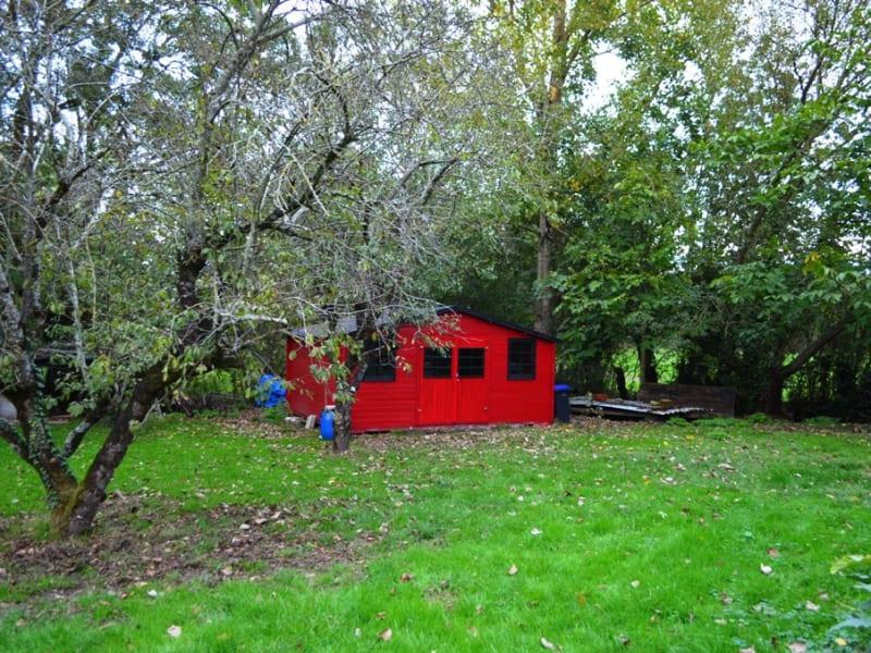 Vente maison / villa Maillezais 158800€ - Photo 10