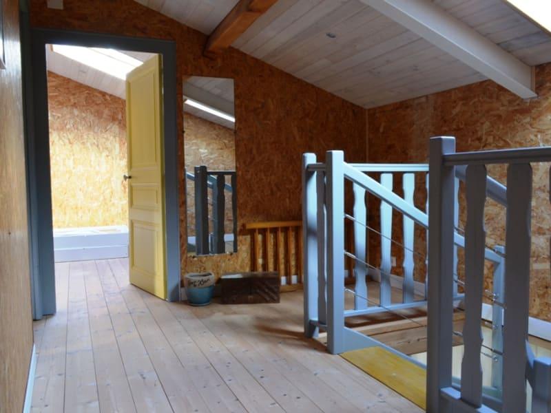 Vente maison / villa Maillezais 158800€ - Photo 11
