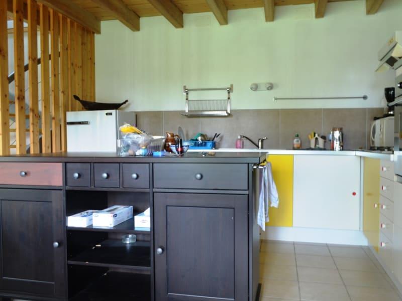 Vente maison / villa Maillezais 158800€ - Photo 12