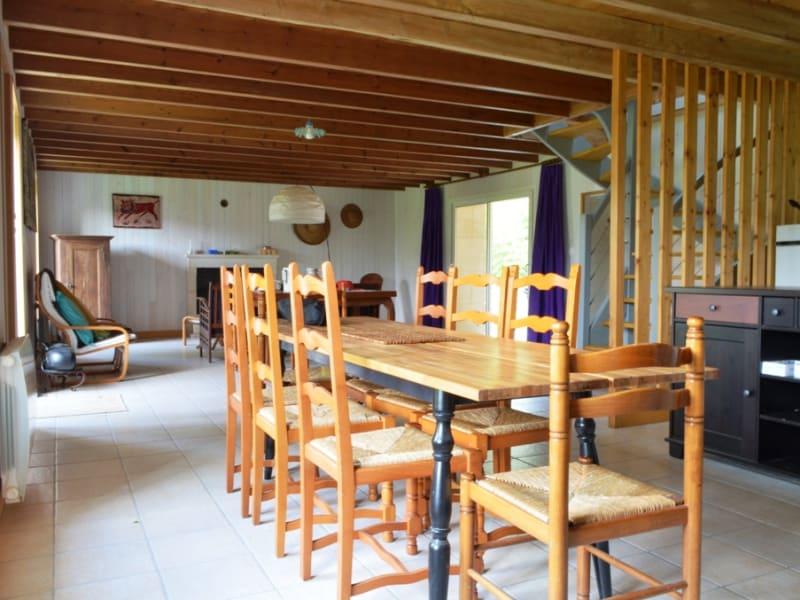 Vente maison / villa Maillezais 158800€ - Photo 15