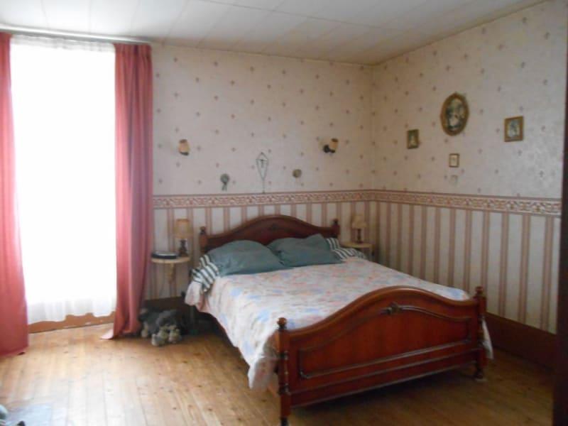 Vente maison / villa La ferte sous jouarre 158000€ - Photo 5