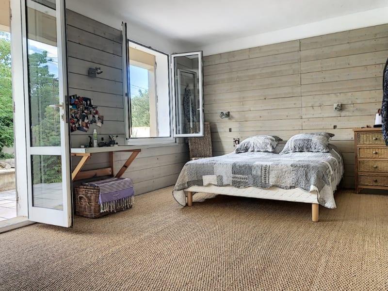 Vendita casa Carpentras 630000€ - Fotografia 6