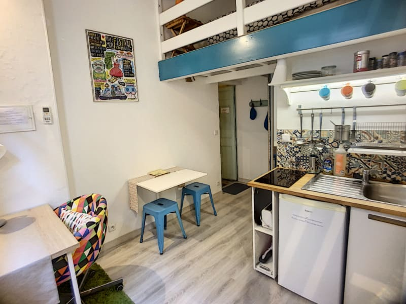 Verkauf mietshaus Avignon 515000€ - Fotografie 7