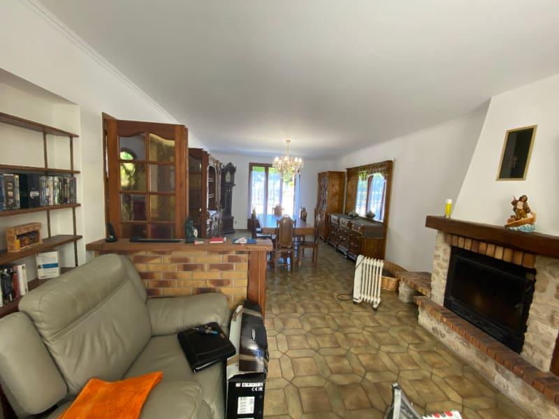 Vente maison / villa Persan 352000€ - Photo 3