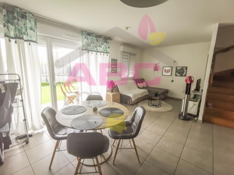 Vente maison / villa Trets 344500€ - Photo 3