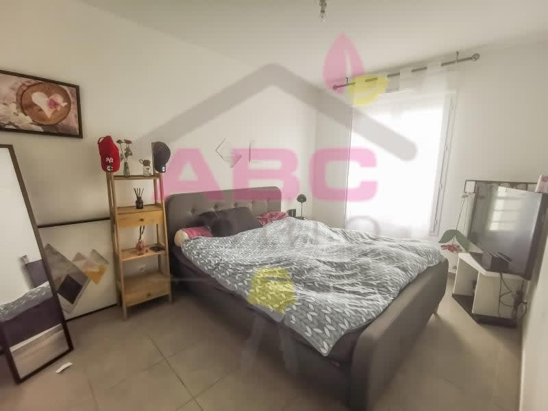 Vente maison / villa Trets 344500€ - Photo 7