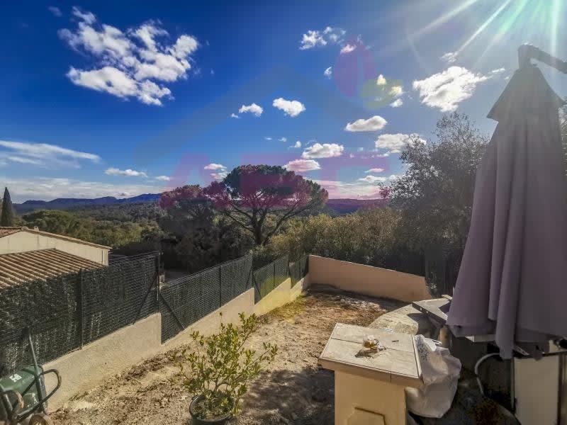 Sale house / villa Tourves 315000€ - Picture 2