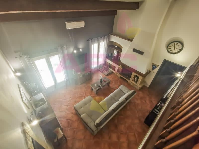 Sale house / villa Tourves 315000€ - Picture 4